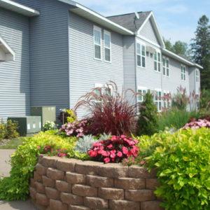Little Falls Park Place Apartments