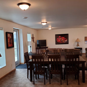 Lincoln Park Townhomes Wadena MN